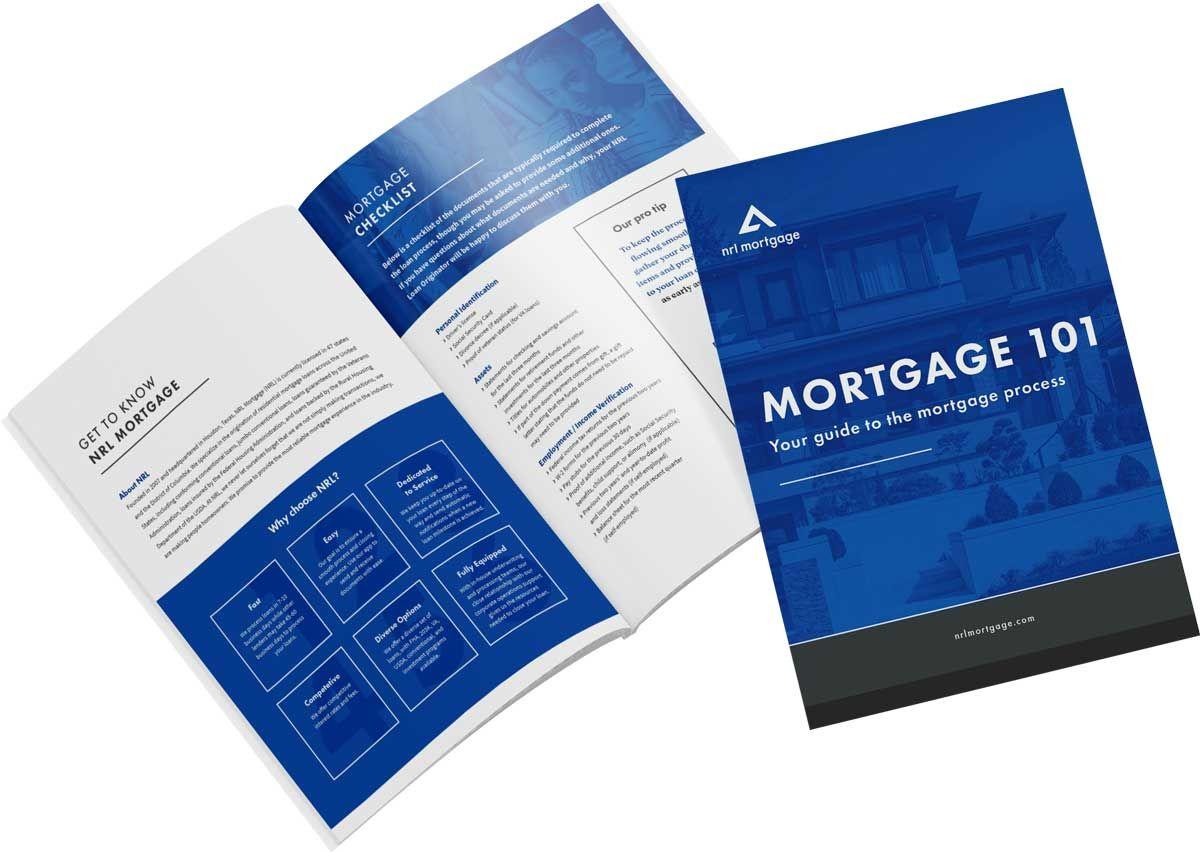 Mortgage-101-Book