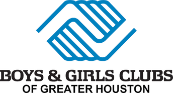 BGCGH-Logo.png