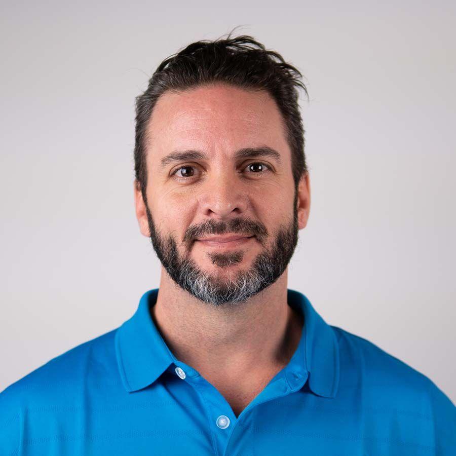 mark.goins@nrlmortgage.com.jpg
