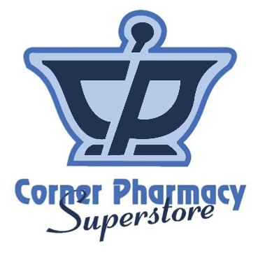 Corner Pharmacy NY