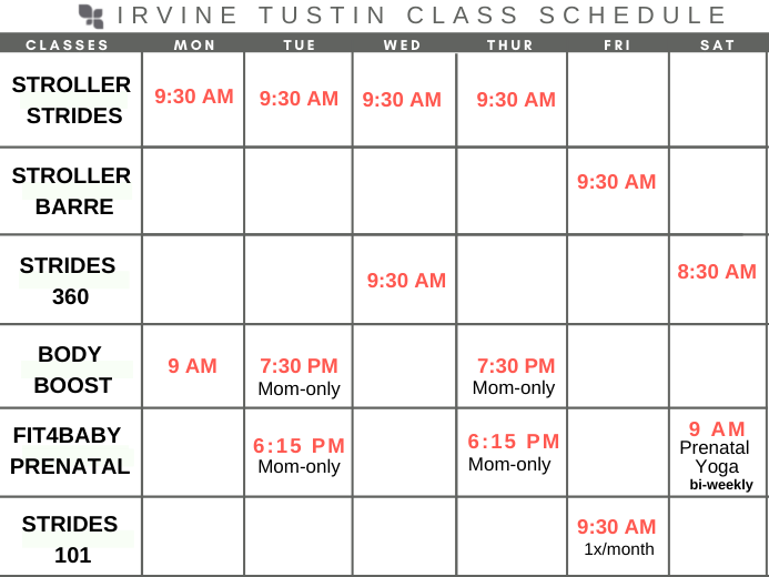 Master Schedule (6).png