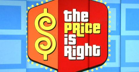 FIT4BABY- Price is Right- Themed Class .jpg
