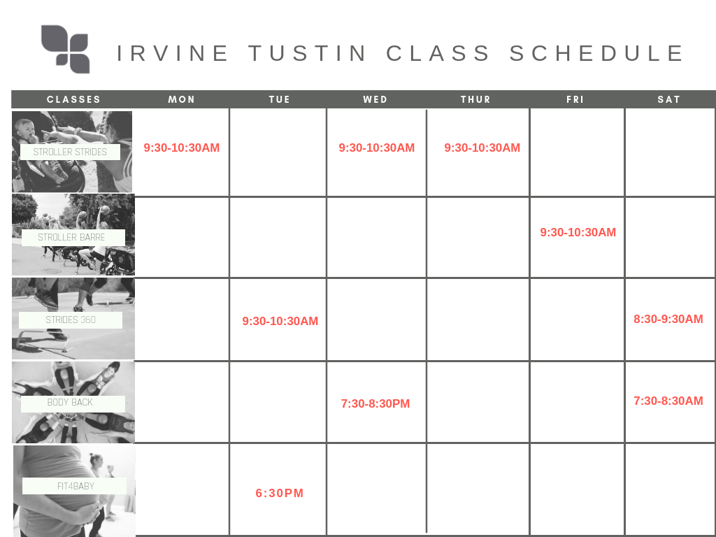 MASTER SCHEDULE.png