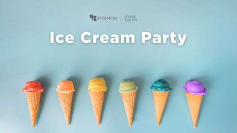 End of Summer Ice Cream Party.jpg