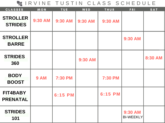 Master Schedule (3).png