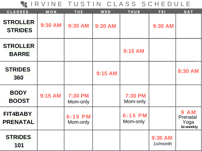 Master Schedule (15).png