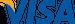Visa_Inc._logo.png