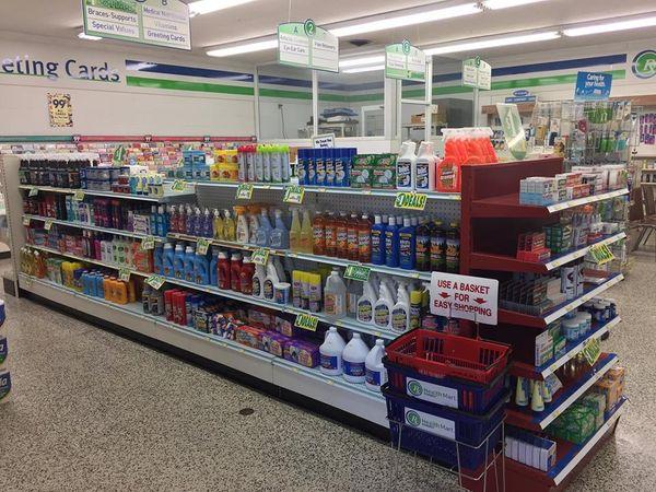 Broadmoor Store Photo.jpg