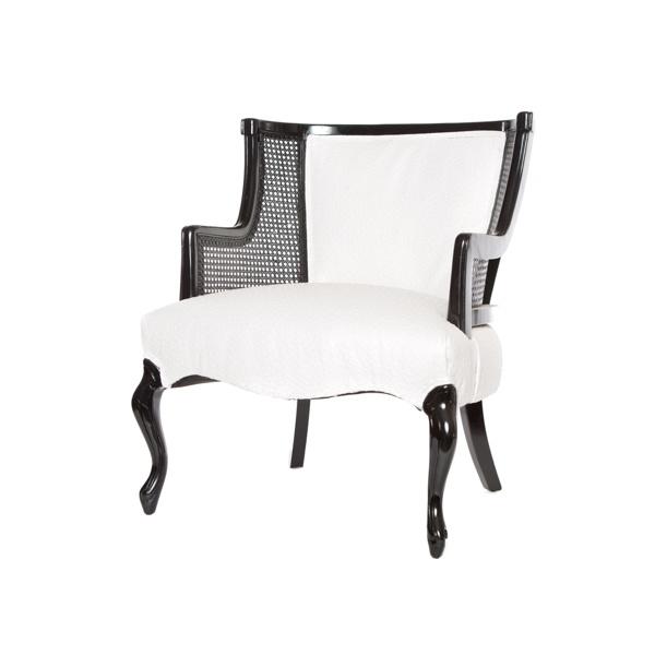 Ostrich Chair Rentals