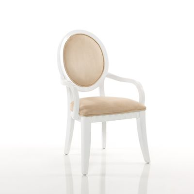Dauphin Chair