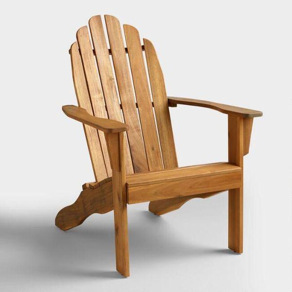 adirondeck-chair-panacea-collection.jpg