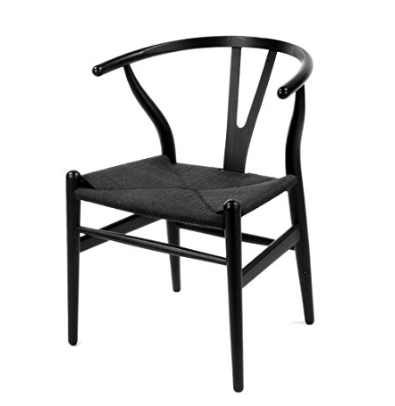 Black Wishbone Chair.png