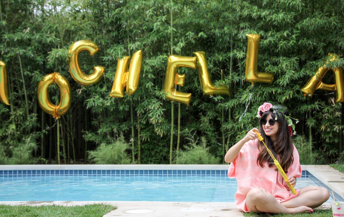 PanaceaNochella-58.jpg