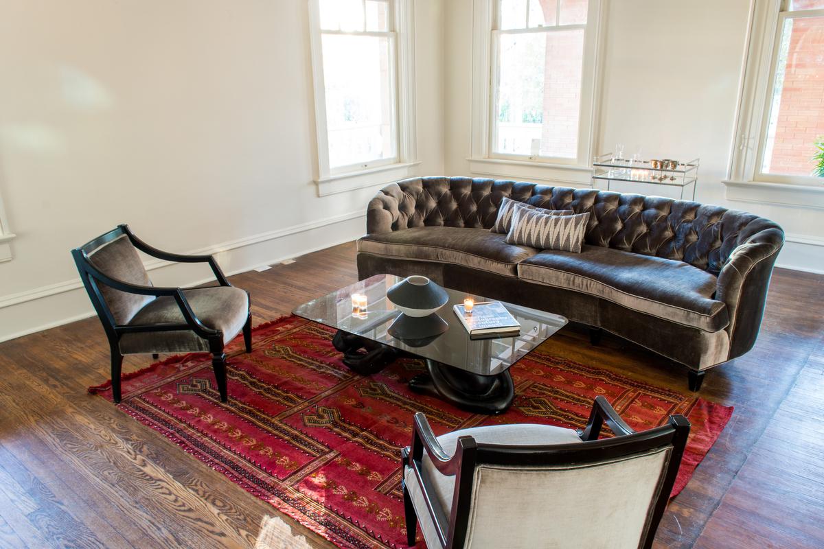 Jackson Sofa & Lukas Chairs.jpg