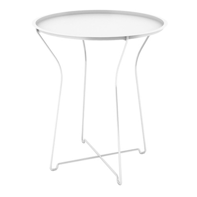 white-metal-tray-side-table.jpg