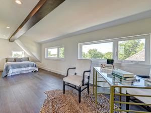 78704-panacea-home-staging-attic-space-bedroom.jpg