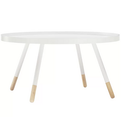 White Tray Top Table.png