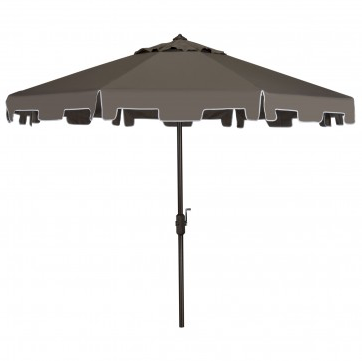 Taupe Umbrella.png