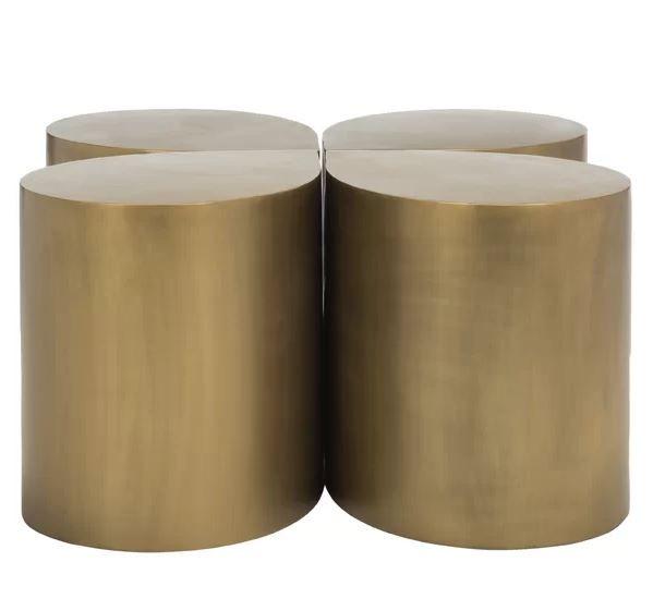 Brass Clover Table.JPG