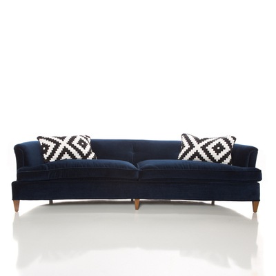 The McCartney Rental Sofa