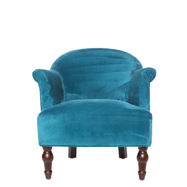 Tallulah chair rentals