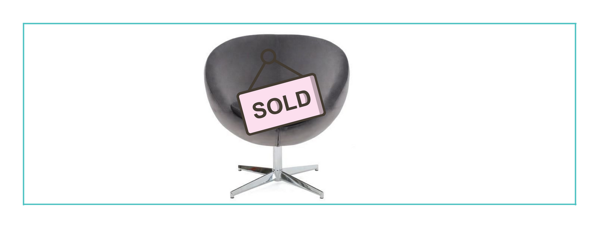 SOLD (10).png