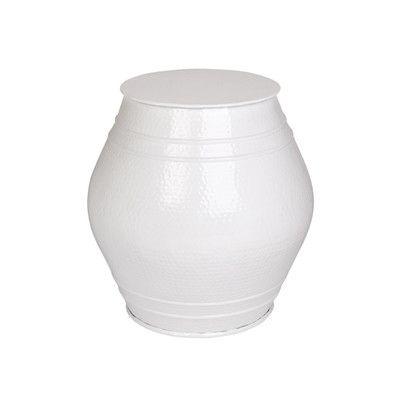 white drum.jpg