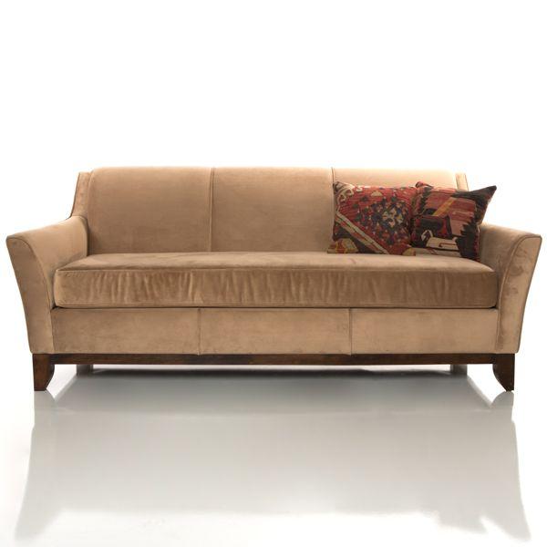 Sahara Sofa - Event Sofa Rentals