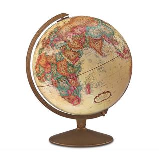 Vintage Globe.png