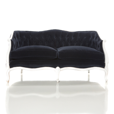 McCartney Settee Rental
