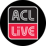 acllive.png