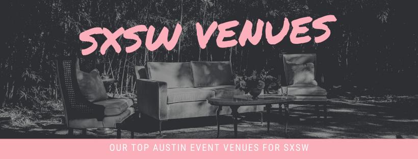 sxsw venues (1).png