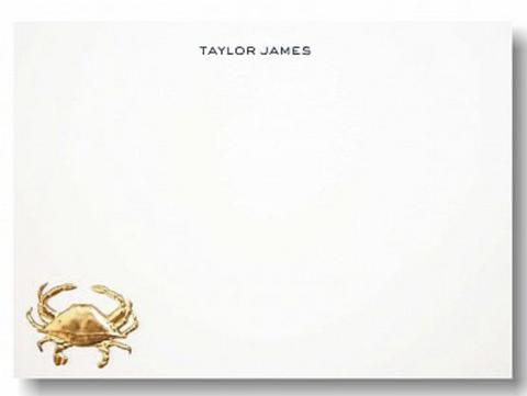 Katie Kime Notecards