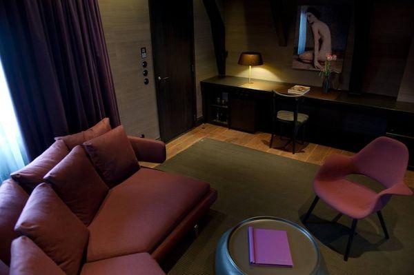 best-room-41.jpg.1024x0.jpg