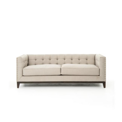 Carlisle Sofa Rental for Events