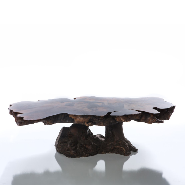 The Sequoia Table