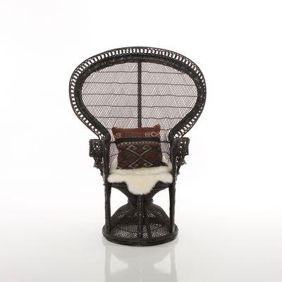 Bardot Chair