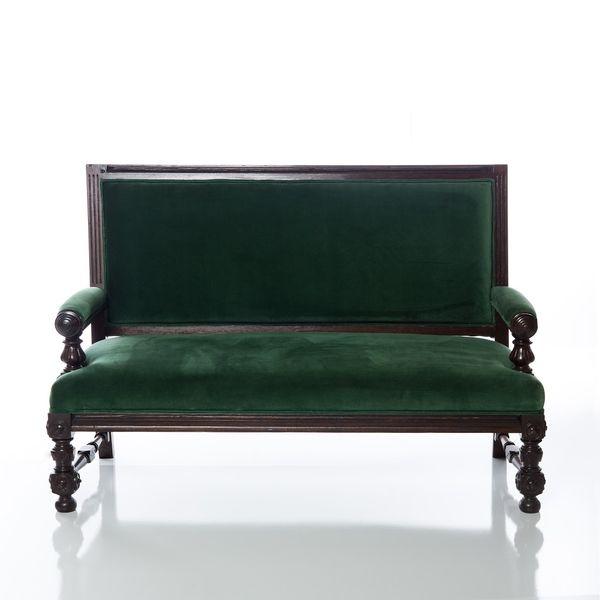 The Lola - Austin Event Furniture Rentals