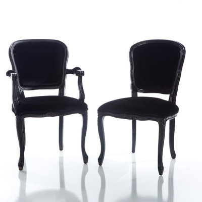 Empress Chairs