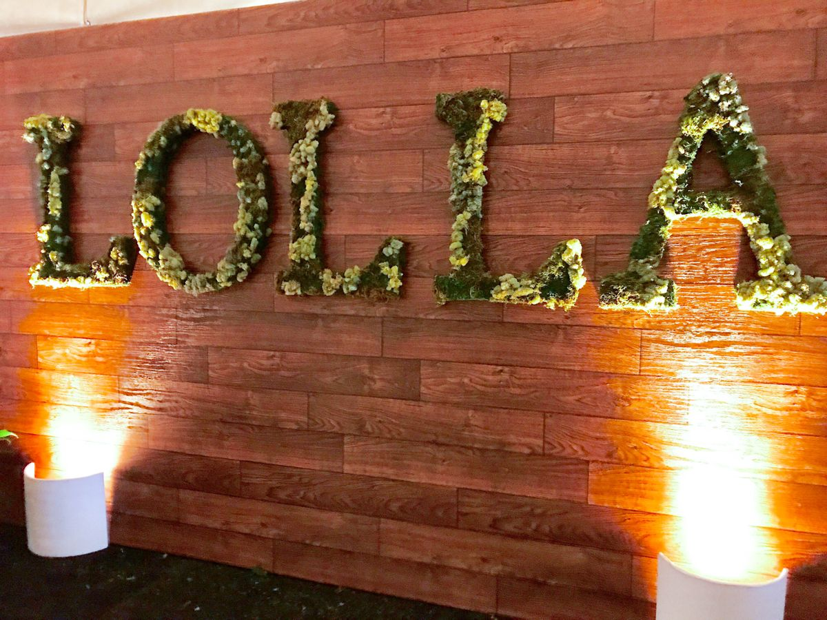 Panacea-Lollapalooza-2017-7.jpg