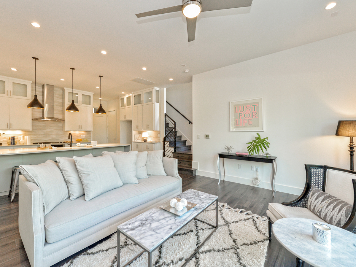 How Home Staging Can Help You Sell Your Home Quickly - Panacea ...