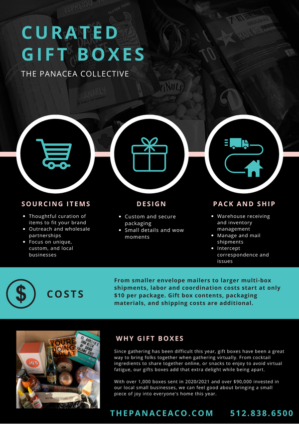 Gift Boxes One Sheet.png