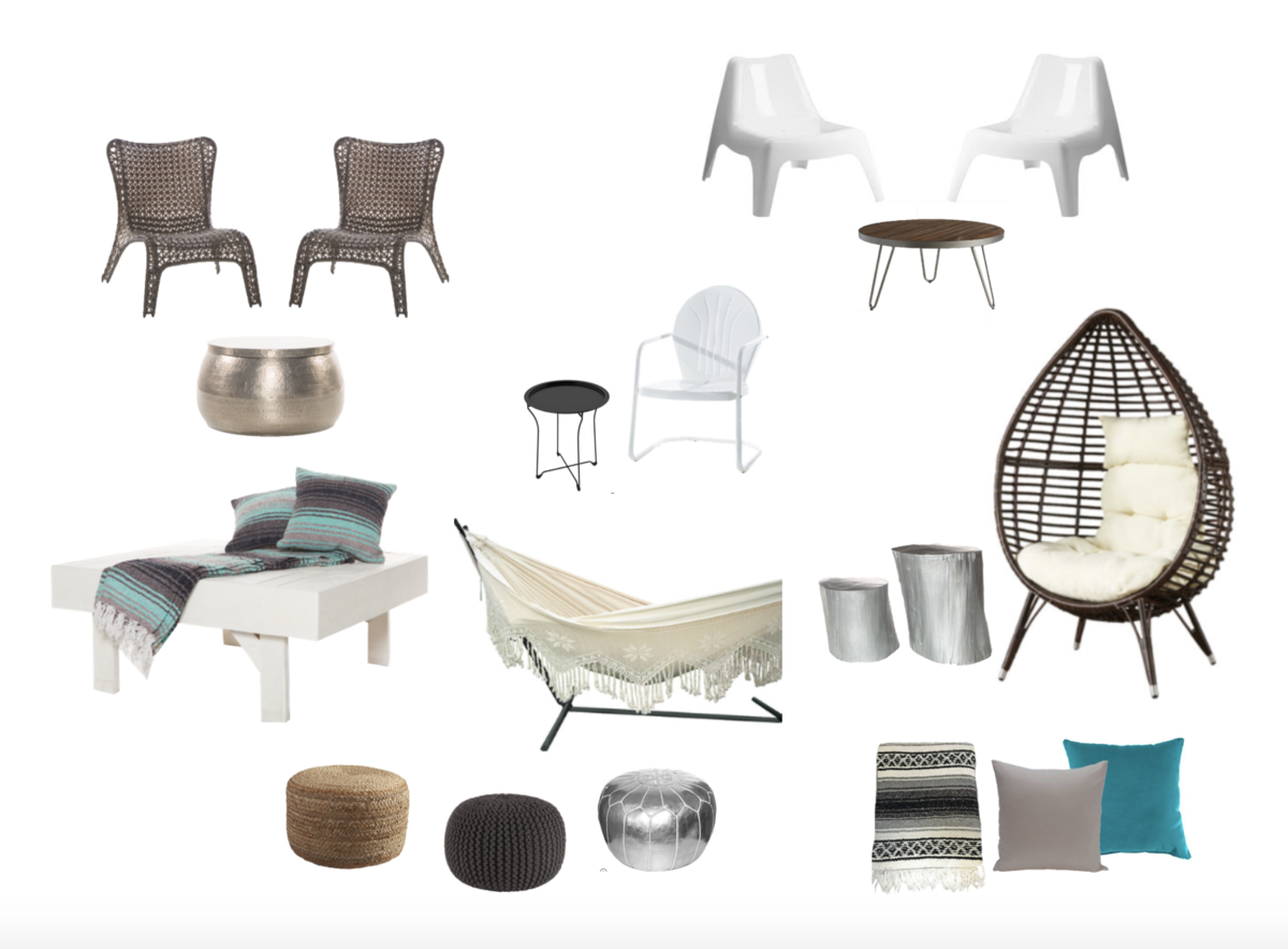 nochella-backyard-party.png