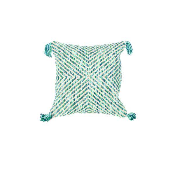 Mermaid Pillows.jpg