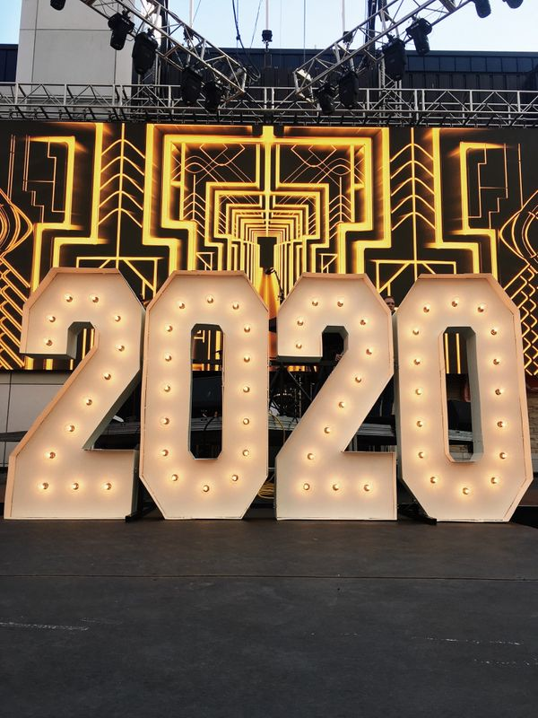 2020 (Day Stage) (1).JPG