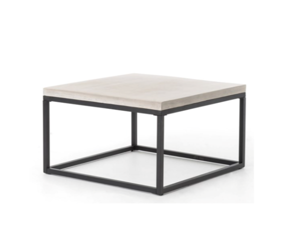 Concrete Cocktail Table.png