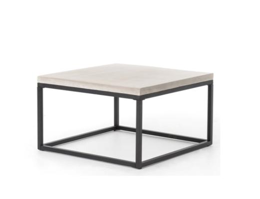 Concrete Cocktail Table.png