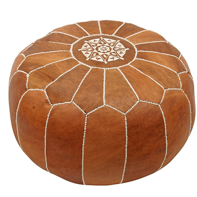 moroccan-pouf-leather-tan-panacea-collection.jpg