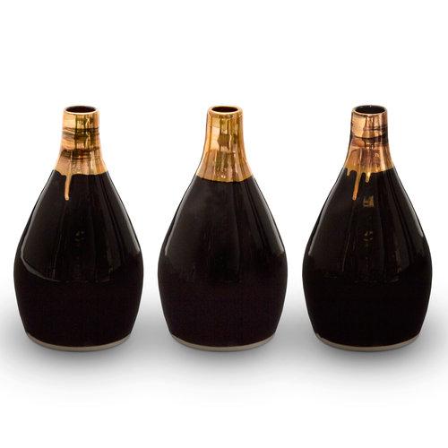 20170329_Keith-Kreeger_Product_Black-Gold_Vase-Trio-Front.jpg