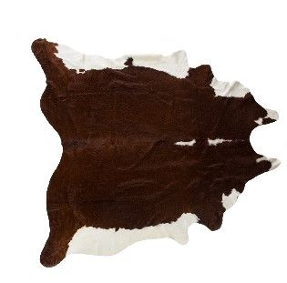Brown and White Cowhide.jpg